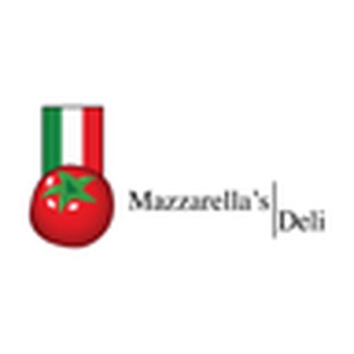 Mazzarellas Deli