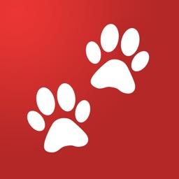 DogLog - Track your dog's life