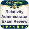 Relativity Administrator Exam