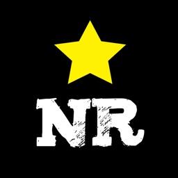 NRFight