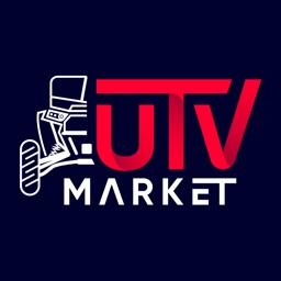 UTV Market