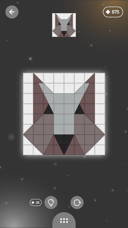 Rotatic screenshot-0