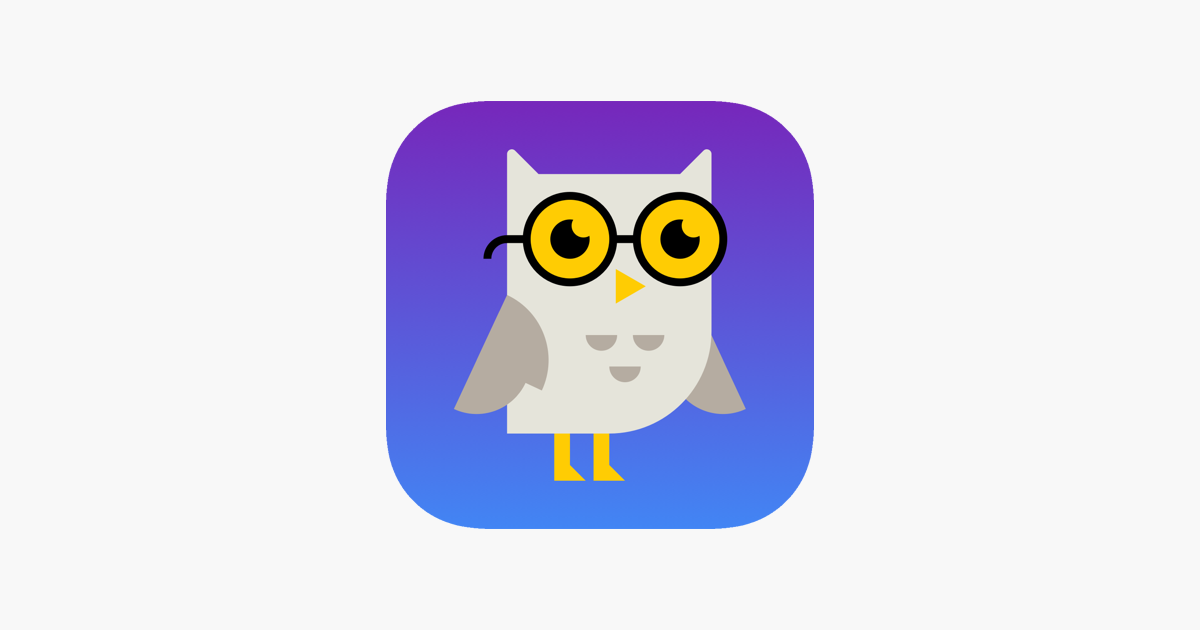 Socratic by Google on the App Store