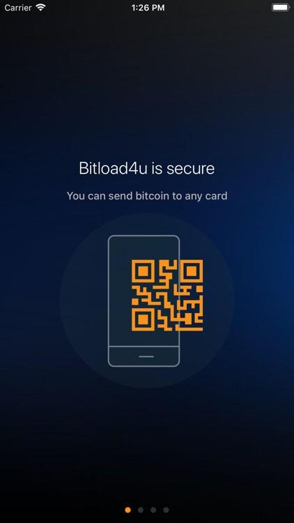 Bitload4U
