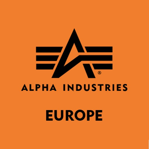check out 6fecf d4835 Alpha Industries by Alpha Industries GmbH & Co Kg.