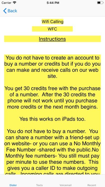 wifi calling screenshot-3