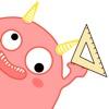 图怪兽-在线ps图片编辑器软件