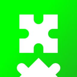 Jigsaw Puzzle Maker 2