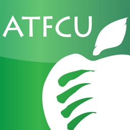Abilene Teachers FCU Mobile