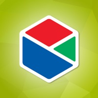West Lotto App