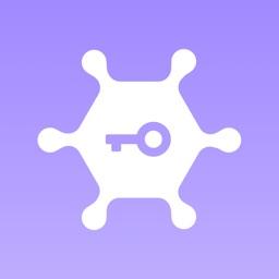 Gum VPN - Fast & Easy Connect