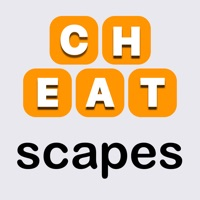 Codes for Cheats for Wordscapes Hack