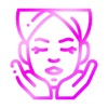 Facefitness-フェイスエクササイズ