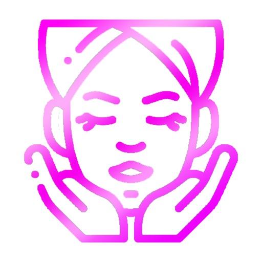 Facefitness - face exercise