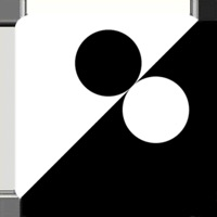 Codes for Dualism - a minimal game Hack
