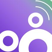 Sorcerer Radio - Disney Park Music icon