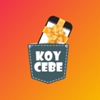 Codes for Koy Cebe Hack