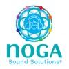 点击获取NOGA Sound Solutions