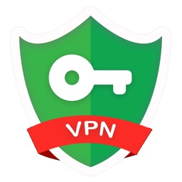 Secure VPN and Fast Connect