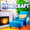 Homecraft - Home Design Game