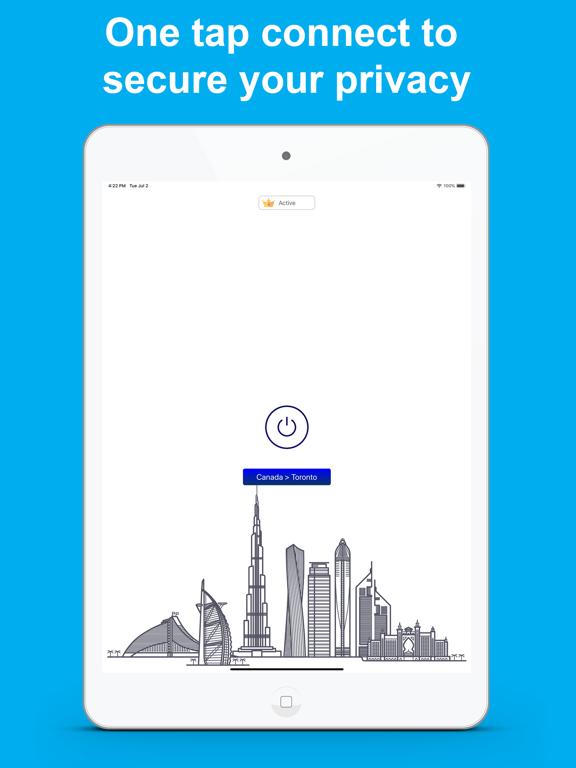 VPN    | App Price Drops