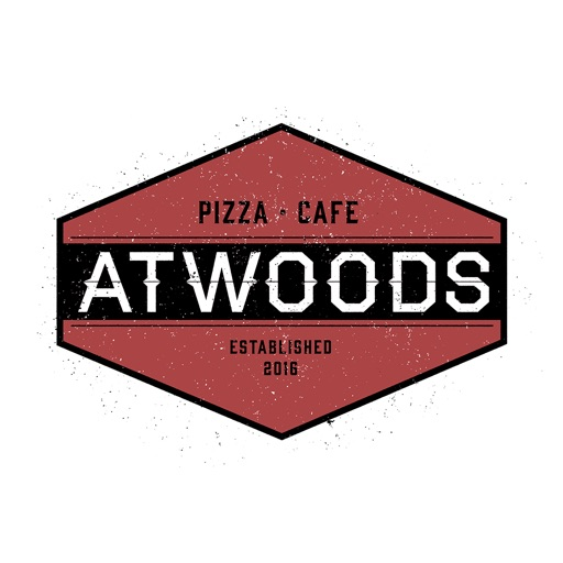 Atwoods Pizza