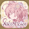 Alice Closet iPhone / iPad