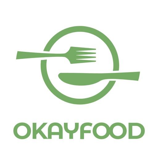 Okayfood