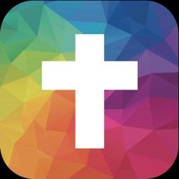 App da Igreja