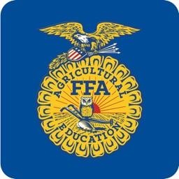 National FFA Events