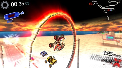 SSV XTrem screenshot 15