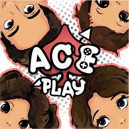ACE Play