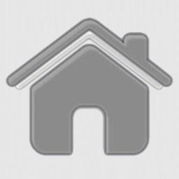 Inteli-House for Arduino