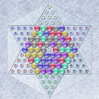 Codes for Realistic Chinese Checkers Hack