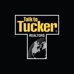 Talk To Tucker, F.C. Tucker