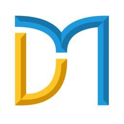 My Home Loan - Delmar Mortgage