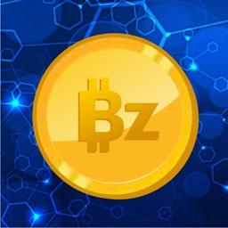 Bitz - Programa de Fidelidade