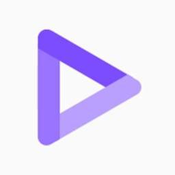 CrowdFlik Crowd Powered Video