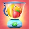 Blendy! - Juicy Simulation - iPadアプリ