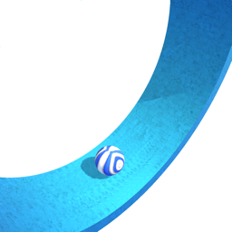 Ícone do app Jumpy Wheels!