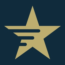 CapStar Bank PassPort Tablet