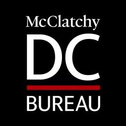 McClatchy DC Bureau