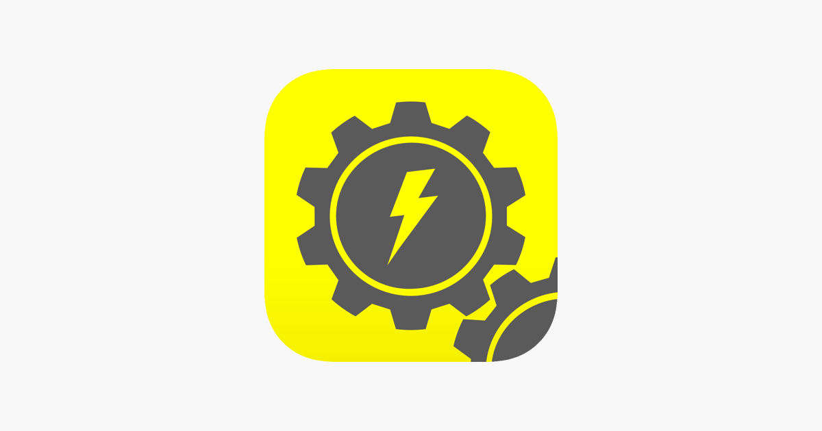 QuickShifter easy (iQSE) on the App Store