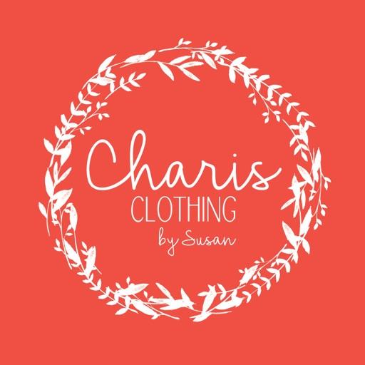 Charis By Susan