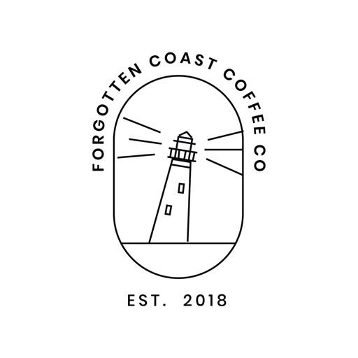 Forgotten Coast Coffee