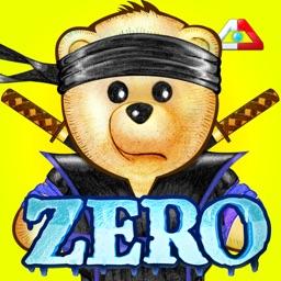Ice Math Ninja ZERO