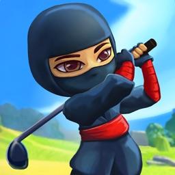 Ninja Golf™