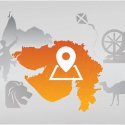 Gujarat Historic Place Guide