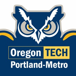 Oregon Tech (Portland-Metro)