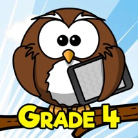 Codes for Fourth Grade Learning Games Hack